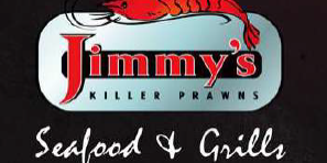 Jimmys_logo