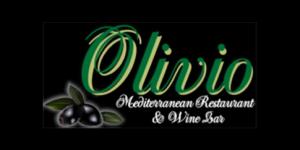 Olivio-Logo 485x293