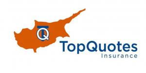 TQ-Logo 973x587
