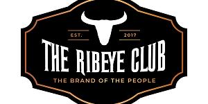 TheRibeyeClub