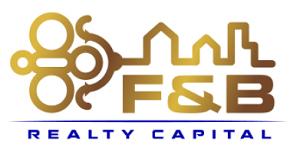 fbcap-logo