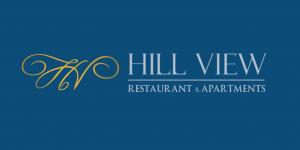 hillview-logo 973x587