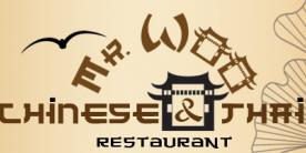 mrwoo-logo 437x201