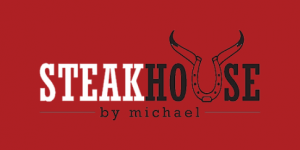 steakhouse-logo 485x293